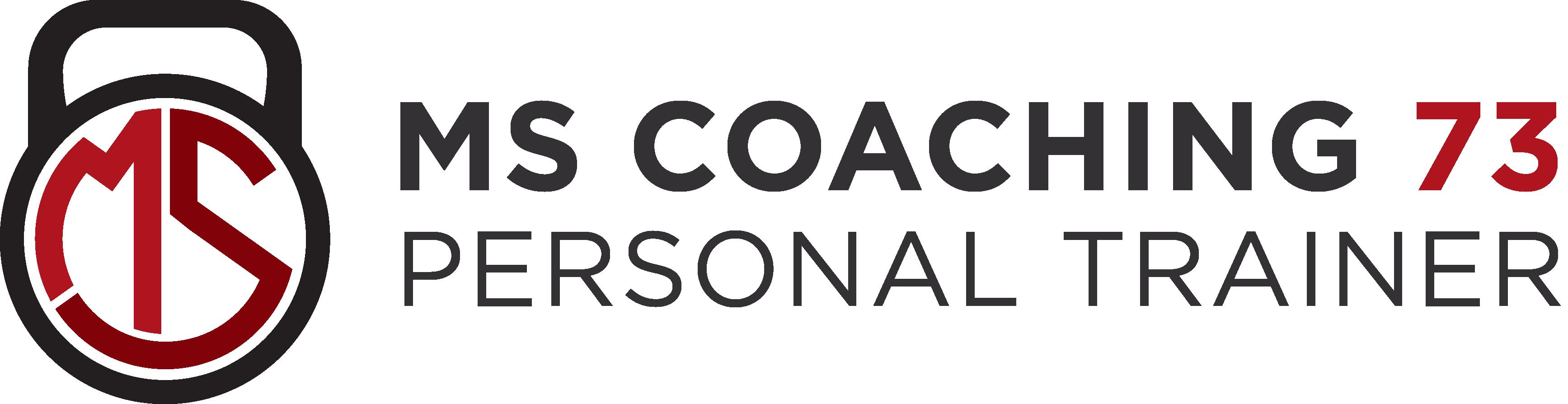 MS Coaching 73